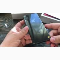 Продам супер копию iPhone X Оплата при получении