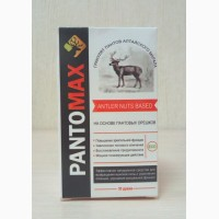 Купить Pantomax - Драже для повышения потенции (Пантомакс) оптом от 50 шт