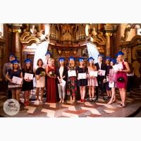 Высшее европейское образование - бесплатно в Чехии
