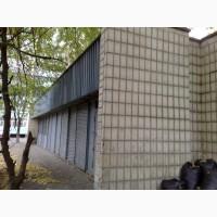 Продам 1эт.здание 250 кв.м., нежилой фонд на м.Академгородок, пер.Приладный