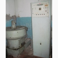 Продам центрифугу лабороторную Ц2/500