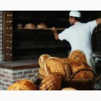ЧЕХІЯ пекарня. 1300 дол/місяць