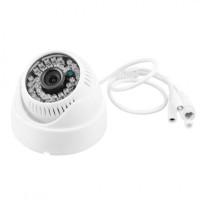 Видеокамеры TM COLARIX для визуального контроля 24/7