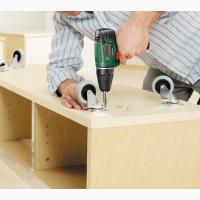 Нужны опытные сборщики мебели в Литву