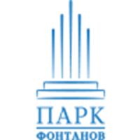 Жилищно-строительный кооператив ПАРК Фонтанов
