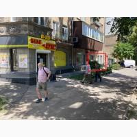Аренда фасадного помещения по улице Ломоносова 12