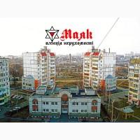 Продам 3-Х на Павличенко.Автономка.90 кв.метров