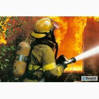 Пенообразователь для пожаротушения Альпен, огнетушители, пожарные рукава и др. пожарный ин