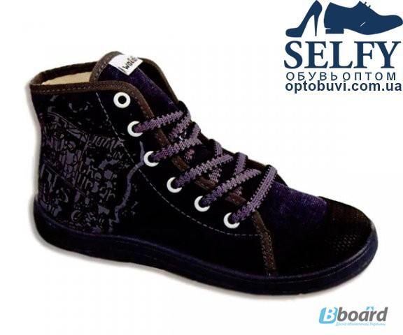 Этом сезоне valdi обувь утверждают, что действительно тенденции для сапоги летние из китая 2014