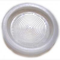 Крышка для консервации (термоусадочная)
