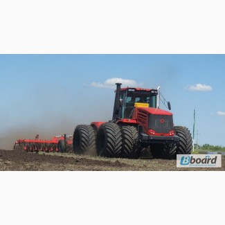 Шины для тракторов Case, Massey Ferguson, John Deere, New Holland и др