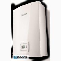 Новинка 2015 года.Газовый водонагреватель Bosch Therm 4000 S WTD 18 AM E
