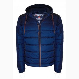 Куртка модель 6231 ( оптом от производителя)