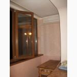 Сдам 1 комнатную квартиру Королева/25 Чапаевской дивизии