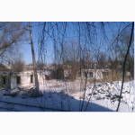 Продам участок, Воронцовка, ул. Трамвайная