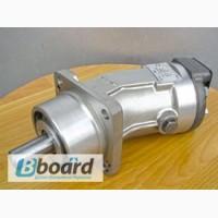 Гидромотор 310.224-01