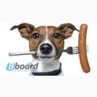 Корм для собак Каша быстрого приготовления «7 злаков» ТМ «МаксимуМ»