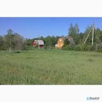 Продам земельный участок 27 соток