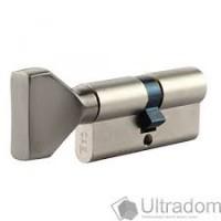 Продам Личинку(сердцевину) Iseo R6, производства Италия размер 45х55, ключ-поворотник