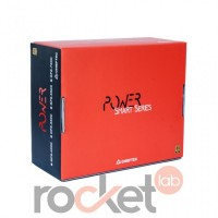 Блок питания Chieftec 1250W (GPS-1250C)