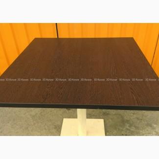 Продам бу деревянный стол Киев Недорого