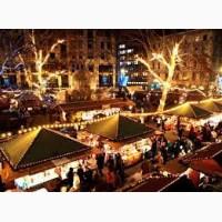 Старый Новый год + фестиваль «Червене вино - 2018»