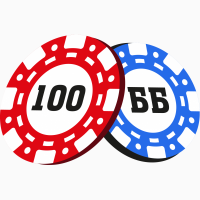 Бизнес-курсы от 100bb