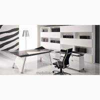 Офисная мебель бизнес класса от MOBILIARDI