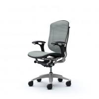 Офисные кресла ERREVO купить