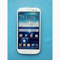 Samsung Galaxy SIII (GT-i9300) оригинал