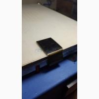 Ремонт замена/переклейка тачскрина Apple Watch 38mm/42mm Series 1