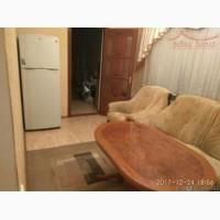 Продается 3-комнатная квартира на Ленпоселке