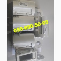 Gaspardo G19002920 Корпус распределителя удобрений запчасти для сеялки MT