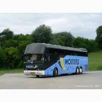 Автобусные рейсы Луганск-Северодонецк Луганск-Беловодск -Луганск-Новопсков