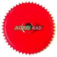 Звездочка Welger AG1115410201