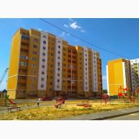 2 ком. квартира в сданном новострое ЖК Салтовский