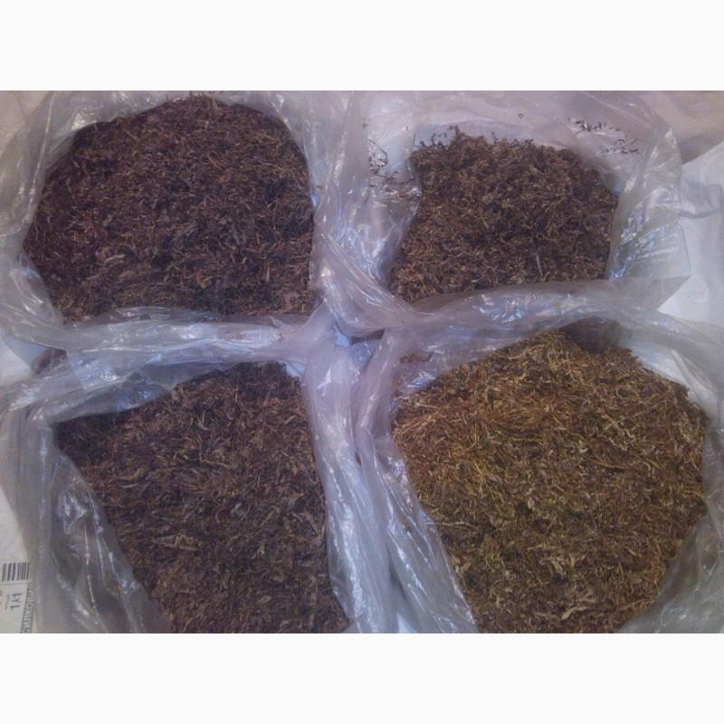 Купить турецкий табак для сигарет купить табак танжирс оптом