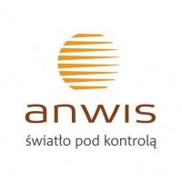 Разнорабочий на производство Anwis (Польша)
