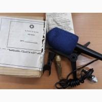 Микрофоны МД. -1200шт