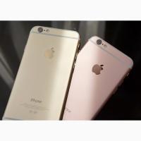 Оригинальный разблокированный Apple iPhone 6S Plus