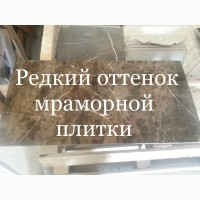 Изделия из мрамора обладают рядом уникальных преимуществ – прочность, износостойкость
