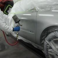 Работа для автомаляров на заводе в Венгрии