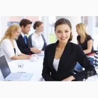 Курс управления персоналом HR | Институт Современных Профессий