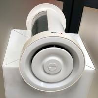 Рекуператор воздуха Ventoxx Chion, вентиляция, проветриватель в дом