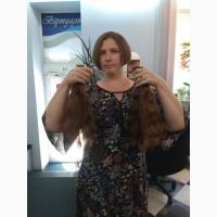 Мы покупаем волосы любого типа и цвета дорого в Кривом Роге