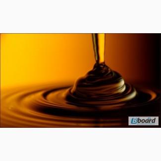 Куплю отработку индустриального масла