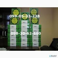 Система Нива-12м контроля высева Система контроля высева семян Нива 12М. Купите Нива-12м