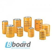Картриджный фильтр НИЗКОГО давления 12-35 бар 100-300 л