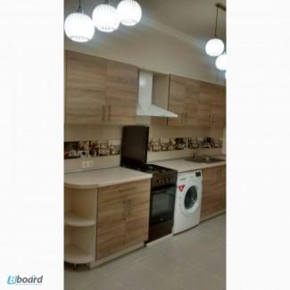 Сдам 1 комнатную квартиру в новом доме на ул. Малиновского, 53/Гайдара, ЖК Новые Черемушки