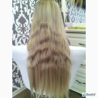 Продать волосы в Николаеве дорого куплю волосы